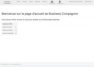 business-compagnon