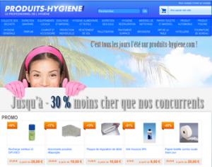 produit-hygiene