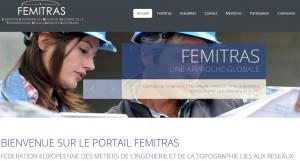 femitras