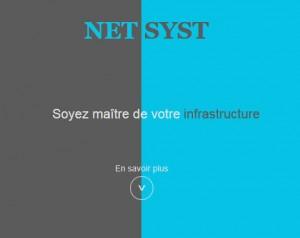 netsyst