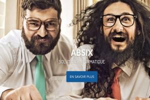 absix